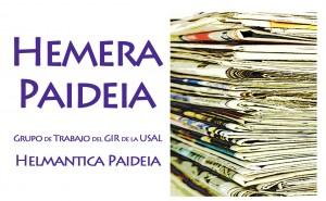 Hemera Paideia - Logo - original